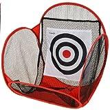 Best Práctica de Golf Nets - ProAdvanced ProChipping Net - Red de práctica para Review