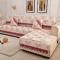 Amazon.it: cuscini per divani moderni - Set divani / Soggiorno: Casa e ...
