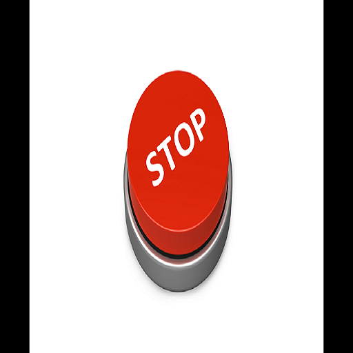 STOP! BUTTON MOBILE