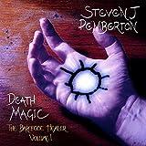 Death & Magic: The Barefoot Healer