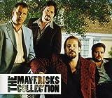 Collection - Mavericks