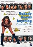 nobody knows anything dvd kostenlos online stream