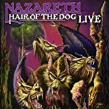 Nazareth: Live (Audio CD)