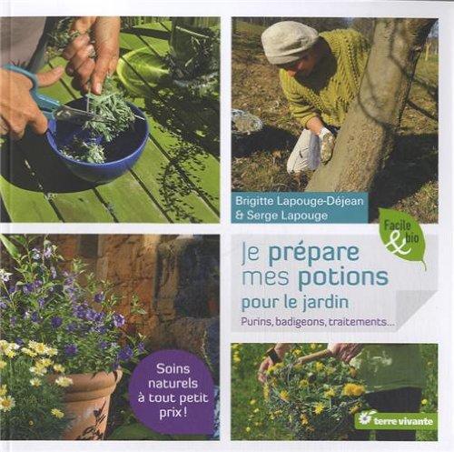 """<a href=""""/node/25764"""">Je prépare mes potions pour le jardin</a>"""