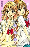 Sawako Edition simple Tome 11
