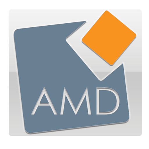 AssessMD Secure Web Viewer (Kindle Tablet Edition)