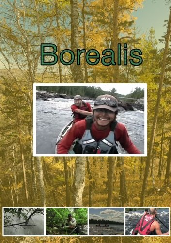 borealis-edizione-regno-unito