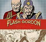 Flash Gordon T03 - 1941-1944