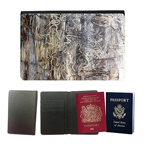 gogomobile-couverture-de-passeport-m00117944-termitas-tracks-rbol-de-dao-de-universal-passport-leath