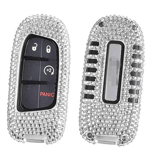 mjvisun-handmade-car-key-fob-cover-for-jeep-cherokee-jeep-grand-cherokee-srt-remote-key-engine-start