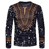 Best Blends bonnes nuits - Chemise Homme, T-shirts De Sport Homme,t-shirts Homme,vêtements Homme,Frenchenal Review