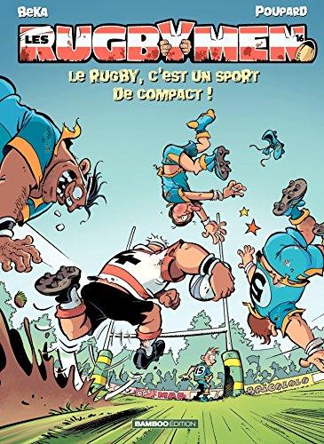 """<a href=""""/node/168728"""">Le rugby, c'est un sport de compact !</a>"""