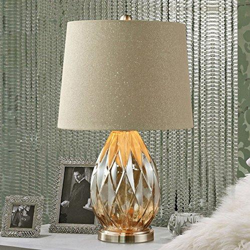 moderno-vidrio-de-moda-creativa-lampara-de-mesa-decorativa