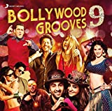 Bollywood Grooves 9
