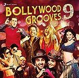 #8: Bollywood Grooves 9