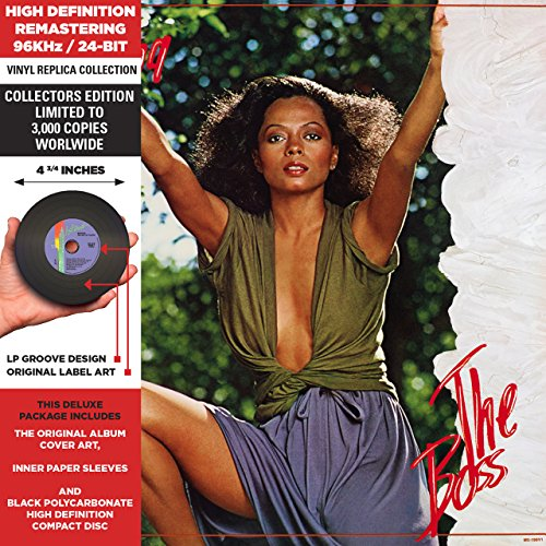 the-boss-cardboard-sleeve-high-definition-cd-deluxe-vinyl-replica-2-titres-bonus
