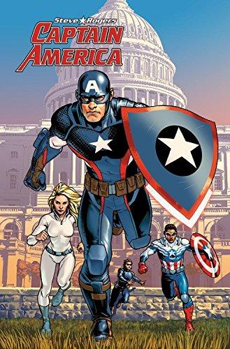 captain-america-steve-rogers-vol-1-hail-hydra-captain-america-paperback