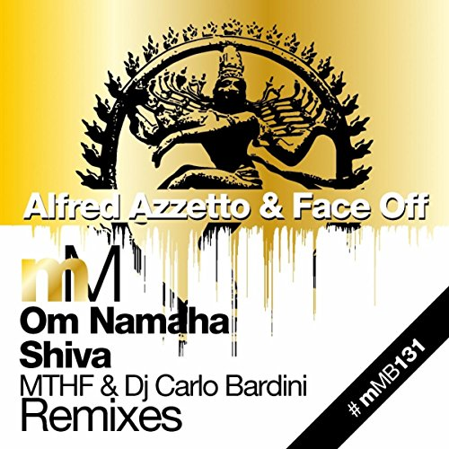 om-namaha-shiva-the-remixes-mthf-remix