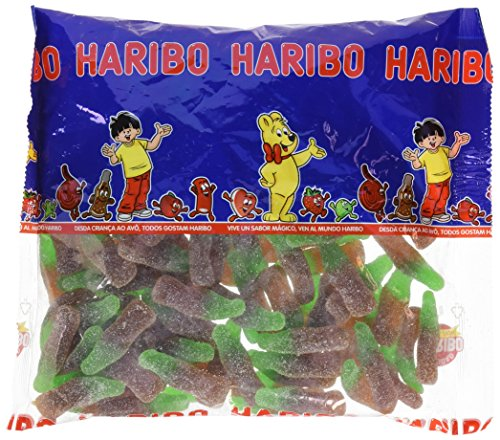 haribo-chispa-cola-super-1kg