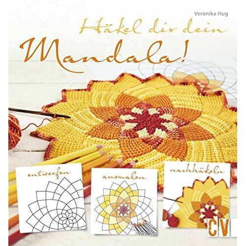 PDF] Häkel dir dein Mandala! KOSTENLOS HERUNTERLADEN - Chemie ...