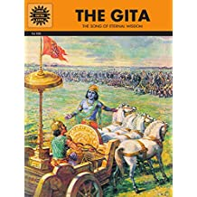The Gita (English Edition)