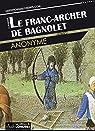 Le franc-archer de Bagnolet par Anonyme