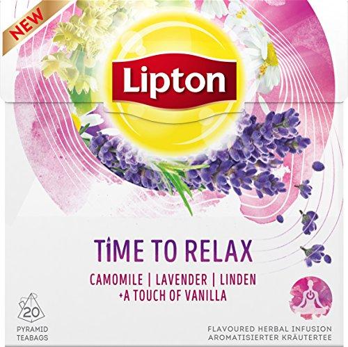 lipton-krautertee-after-dinner-pyramidenbeutel-20-stuck-3er-pack
