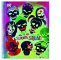 Suicide Squad inkl. Digibook & Harley Quinn Figur inkl. Blu-ray Extended Cut (exklusiv bei Amazon.de) [3D Blu-ray] [Limited Edition]