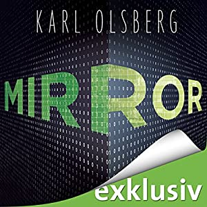 would Mdr sachsen anhalt single you uneasy choice opinion