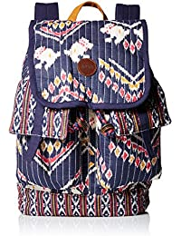 Roxy Coordinates Backpack Femmes Synthétique Sac à dos