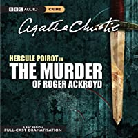 The Murder of Roger Ackroyd (Dramatised)