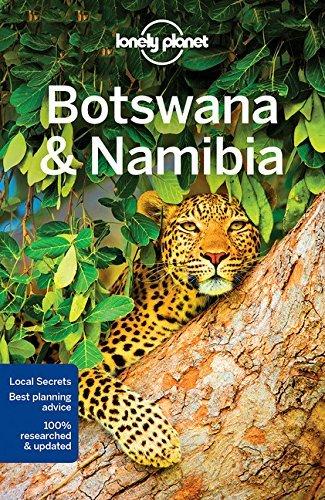 botswana-namibia-travel-guide