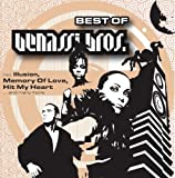 Songtexte von Benassi Bros. - Best of Benassi Bros.