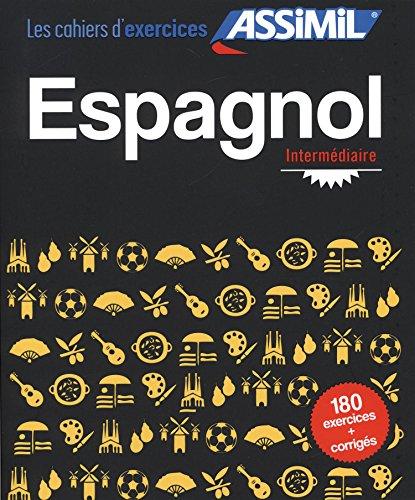 Espagnol intermédiaire