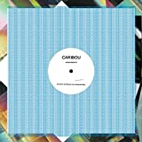 Can T Do Without You [Vinyl LP]