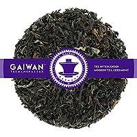 """N° 1426: Tè oolong in foglie""""Formosa Fancy Oolong"""" - 1 kg - GAIWAN GERMANY - tè blu, tè in foglie, tè oolong di Formosa, 1000 g"""