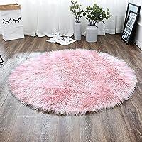 suchergebnis auf f r bett teppich wolle teppiche matten wohnaccessoires. Black Bedroom Furniture Sets. Home Design Ideas