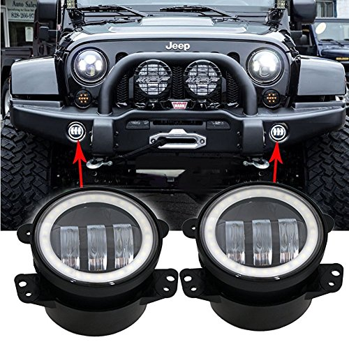 esyauto-2-pcs-4inch-round-cree-led-passing-fog-lights-with-white-drl-angel-eyes-halo-ring-for-jeep-w