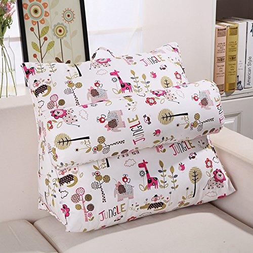 Sciarpa Wbdd Donne Sciarpa Morbido Caldo Sciarpa Inverno Fashion Cache Spessa 200cmX70cm - 260G 06 (in inglese)