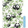 4FUN® KIDS Multifunktionstuch (Schlauchtuch Halstuch Tuch Schal Multifunktional + UP®-Sticker) von 4Fun auf Outdoor Shop