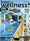 Haus & Wellness  Bild