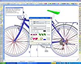 CAD Draw 7
