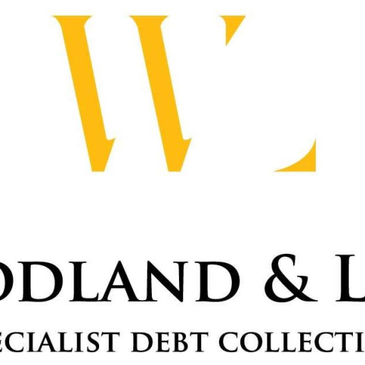 woodland-lewis-ltd