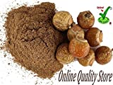 Ritha powder for hair (soap nut) - 100% Pure Quality Offer for Today (100 Grams)