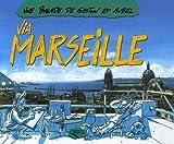Via Marseille