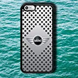 OMNEANS N34607JZ925 Personalise TPU Phone Case Cover Shell for Coque iPhone 6 Plus Case/Coque iPhone 6S Plus Case TTG-077