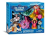Dr. Steve Hunters ED504K - Wonders Of Nature, Activity Power Rock