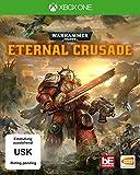Warhammer 40.000 - Eternal Crusade - [Xbox One]