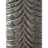 hankook–w452165/70R1481T–Neumáticos de invierno (Automóviles)–F/C/71