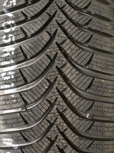 Hankook W452 WINTER ICEPT RS2 - 175/65/R14 82T - F/C/71dB - Winterreifen PKW